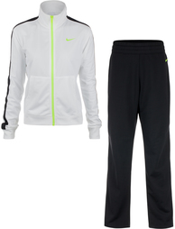 Костюм спортивный женский Nike