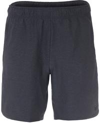 ca3215f9 Мужская одежда – купить в Lookbuck