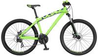 Велосипед горный Scott Voltage YZ 20