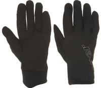 Перчатки для беговых лыж унисекс Ziener Urilio