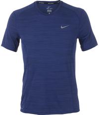 Футболка мужская Nike Dri-Fit Cool Miler
