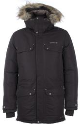 Куртка пуховая мужская Merrell