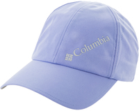 Бейсболка женская Columbia Silver Ridge Ball