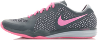 Кроссовки женские Nike Dual Fusion TR 3 Print