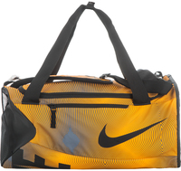 Сумка Nike Alph Adpt Grphc Dffl-S