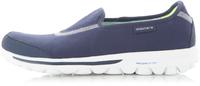 Кроссовки женские Skechers Go Walk Impress
