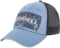 Бейсболка мужская Merrell