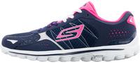 Кроссовки женские Skechers Go Walk 2 Flash