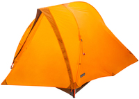 Палатка 2-местная VauDe Hogan UL 2P