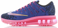 Кроссовки для девочек Nike Air Max