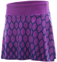 Юбка-шорты женская Fila