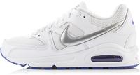 Кроссовки для девочек Nike Air Max Command