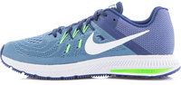 Кроссовки мужские Nike Zoom Winflo 2