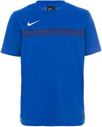 Футболка для мальчиков Nike Academy B SS