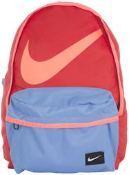 Рюкзак для девочек Nike