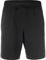 Шорты мужские Nike Dri-FIT Fleece 8