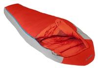 Спальный мешок для похода Vaude Cheyenne 200