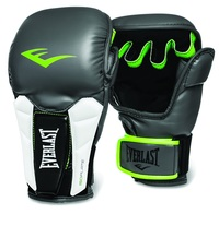 Перчатки тренировочные MMA Everlast Prime