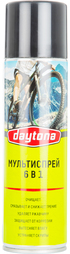 Смазка универсальная Daytona