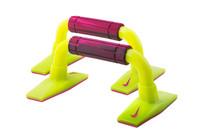 Упоры для отжиманий Nike Accessories Push Up Grips