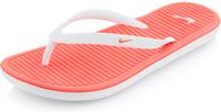 Шлепанцы женские Nike Solarsoft Thong 2