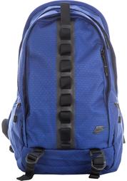 Рюкзак Nike Karst Command