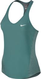 Майка женская Nike Premier Maria