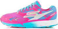 Кроссовки женские Skechers Go Run Forza