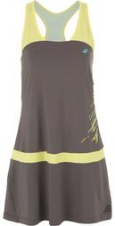 Платье женское Babolat Perfomance