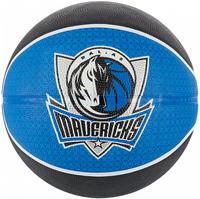 Мяч баскетбольный Spalding Dallas Mavericks