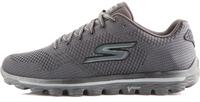 Кроссовки мужские Skechers Go Walk 2 - Surge