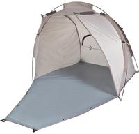Пляжная палатка 2-местная Nordway Sun 1