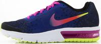 Кроссовки детские Nike Air Max Sequent