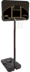 "Баскетбольная стойка Spalding 2013 Highlight 44"" Composite System"