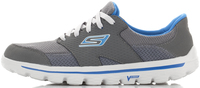 Кроссовки мужские Skechers Go Walk 2 Stance