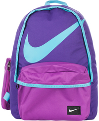 Рюкзак детский Nike Young Athletes Halfday