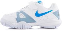 Кроссовки для мальчиков Nike City Court 7 GPV