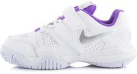 Кроссовки для девочек Nike City Court 7 GPV