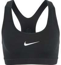 Топ женский Nike Pro Classic