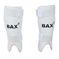 Защита голени Bax