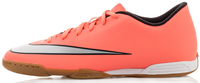 Бутсы мужские Nike Mercurial Vortex II IC