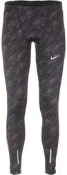 Легинсы мужские Nike Dri-FIT Tech Elevate