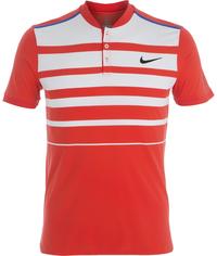 Поло мужское Nike Premier