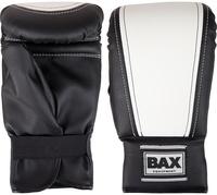 Перчатки снарядные Bax