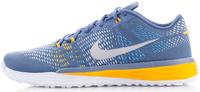 Кроссовки мужские Nike Lunar Caldra