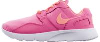 Кроссовки для девочек Nike Kaishi