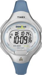 Часы женские Timex Ironman