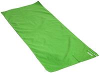 Полотенце для фитнеса Torneo
