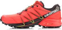 Кроссовки мужские Salomon Speedcross Pro