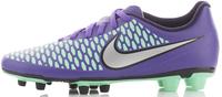 Бутсы мужские Nike Magista Ola FG